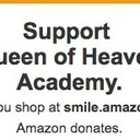 Support QHA with your Amazon purchases!